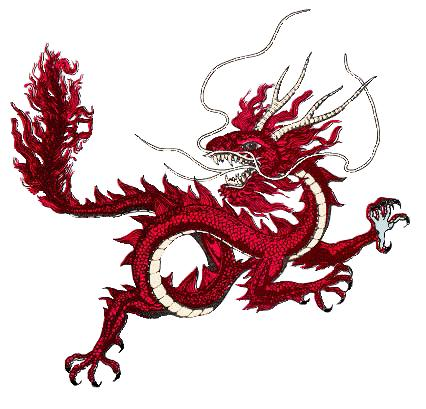 Brosok Dragon (1).jpg