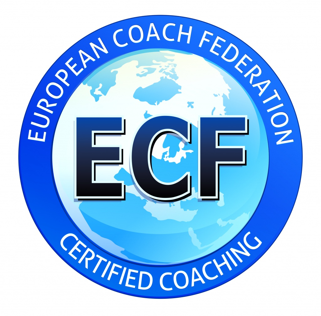 ecf-logo-Modified.jpg