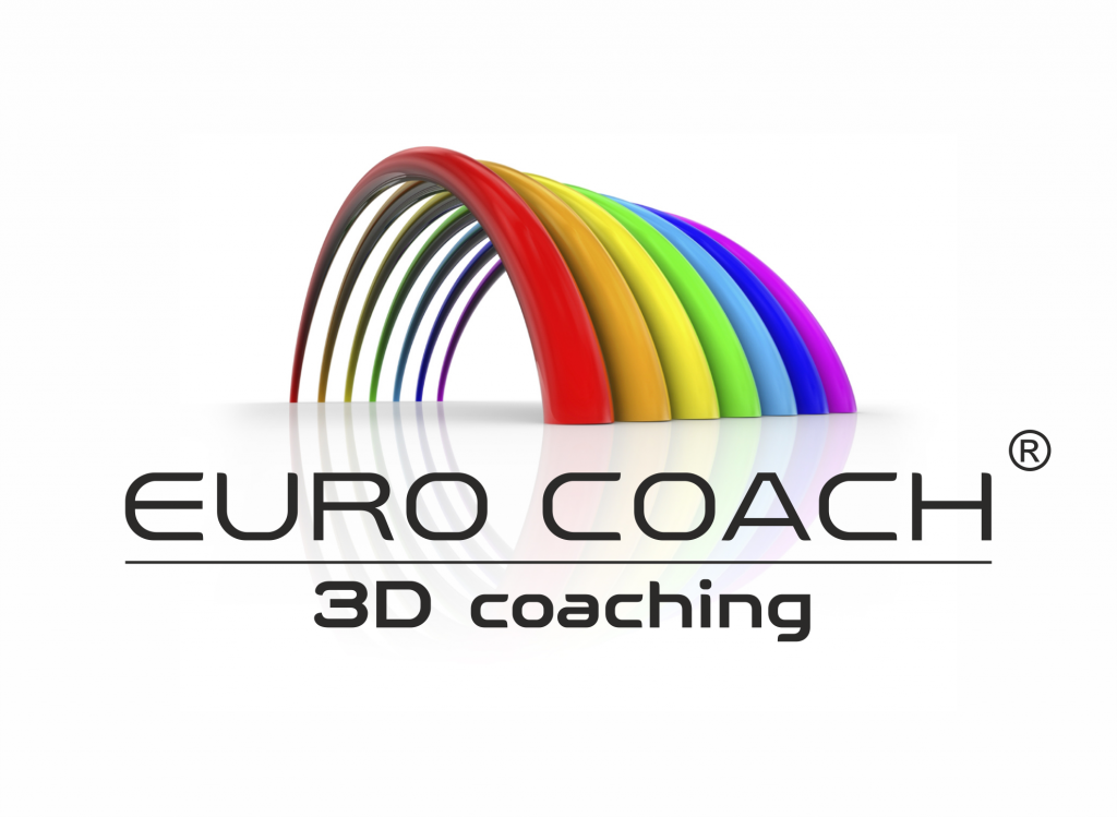 3d_Coaching_logo.png