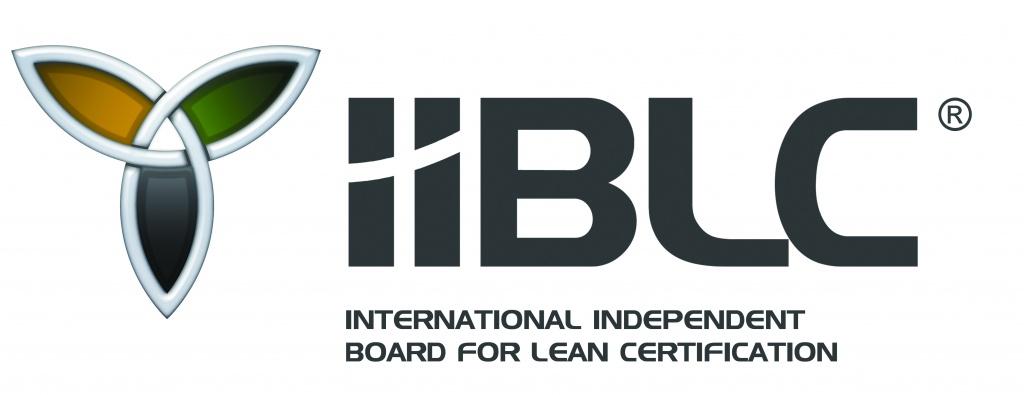 Сертификация lean iiblc Бережливое производство